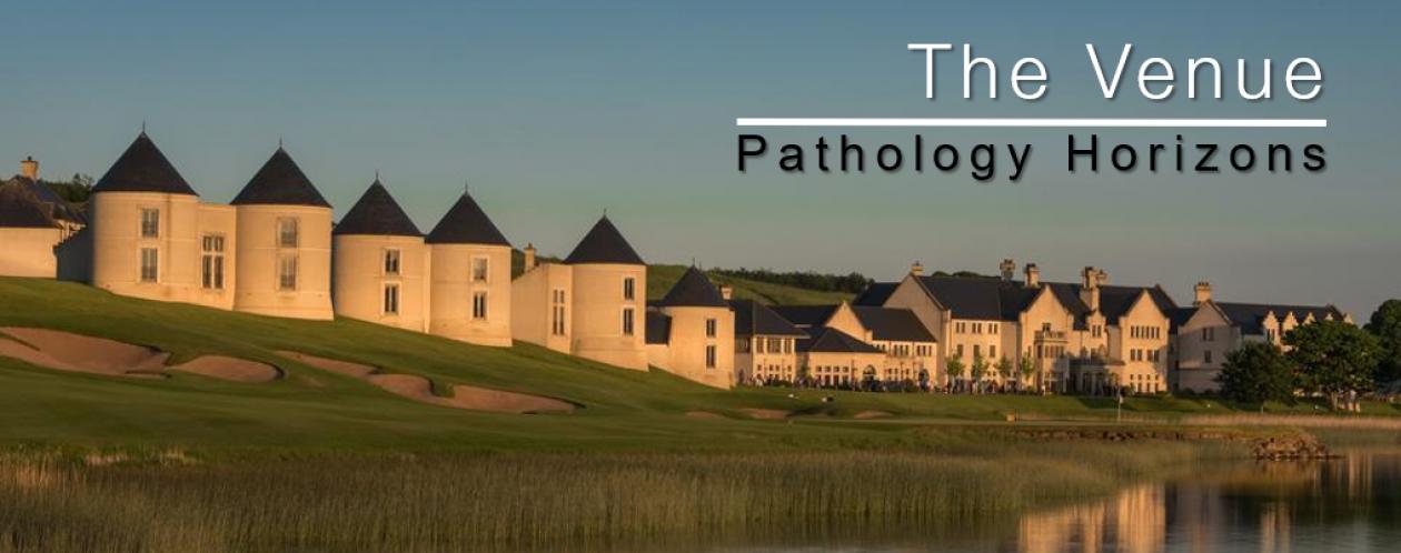 Pathology Horizons